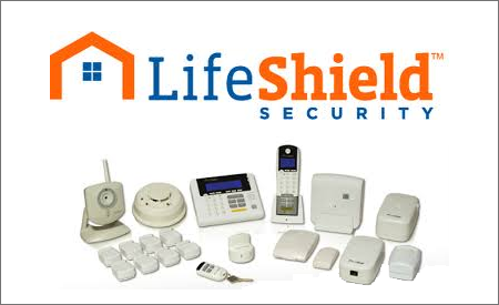 What are some things to look for in security company reviews?
