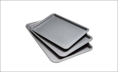 2015 best cookie sheet reviews top rated cookie sheets