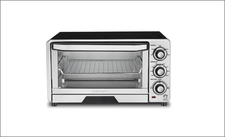 Oster Countertop Convection Oven Kohls : Oven Toaster: Toaster Ovens Reviews