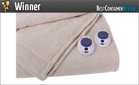 See theSee theelectric blanket reviewsof 2015 and see who won the award for theSee theSee theelectric blanket reviewsof 2015 and see who won the award for thetop electric blanket. Our own experienced team has reviewed manySee theSee theelectric blanket reviewsof 2015 and see who won the award for theSee theSee theelectric blanket reviewsof 2015 and see who won the award for thetop electric blanket. Our own experienced team has reviewed manyelectric blankets.