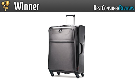 2017 Best Luggage Reviews | Top Rated Luggage