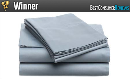 2015 best bed sheet reviews top rated bed sheets
