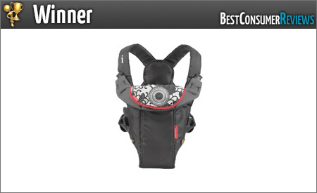 babycarriers1