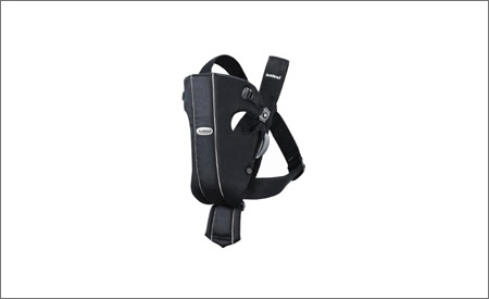 babycarriers2