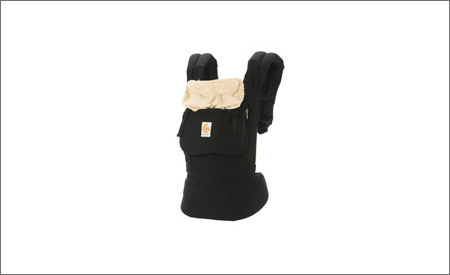 babycarriers3