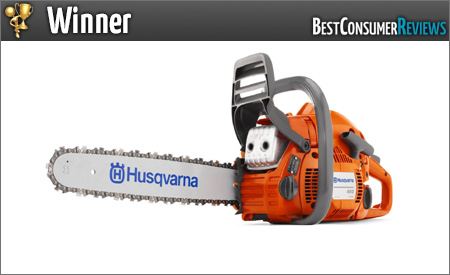 chainsaws1