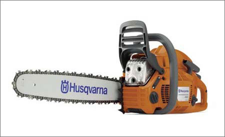 chainsaws3