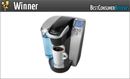 2017 Best One Cup Coffee Maker Reviews Top Rated One Cup