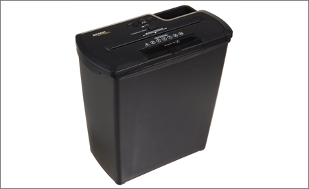 best cheap paper shredder A best buy paper shredder doesn't have to cost a fortune which tells you the best cheap shredders that will give you change from £60.