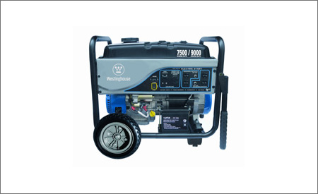 Review yamaha ef2000is 2000 watt portable inverter for Yamaha 2000 generator review