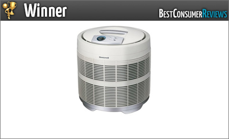 2017 best air purifier reviews top rated air purifiers