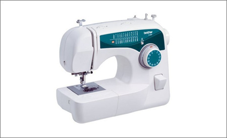 2017 Best Sewing Machine Reviews - Top Rated Sewing Machines