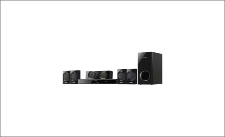 2017 Best Surround Sound System Reviews Top Rated