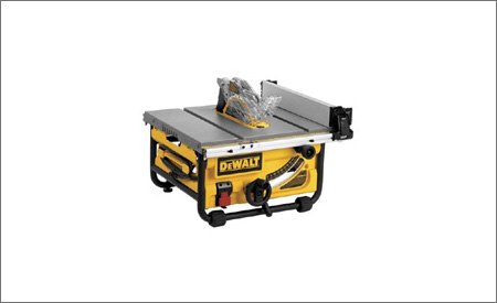 2015 Best Table Saws Reviews Top Rated Table Sawss