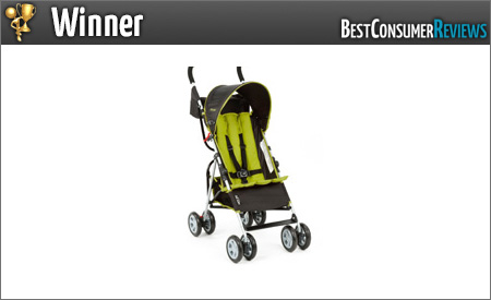 2015 Best Umbrella Stroller Reviews - Top Rated Umbrella Strollers