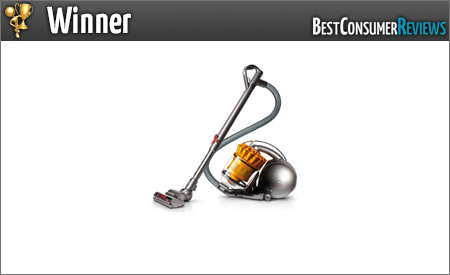 canistervacuums1