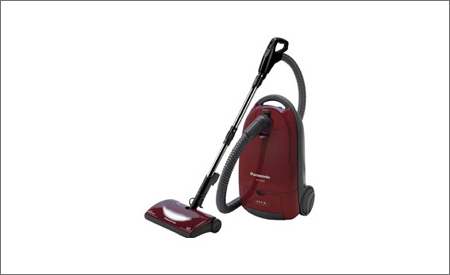canistervacuums2