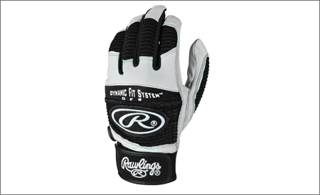 battinggloves3