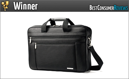 2017 Best Laptop Bags Reviews - Top Rated Laptop Bags