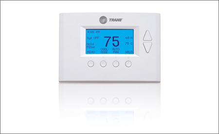 2015 Best Smart Thermostats Reviews Top Rated Smart