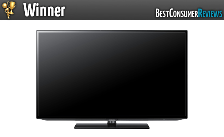 2017 Best 50 Inch Tv Reviews Top Rated 50 Inch Tv