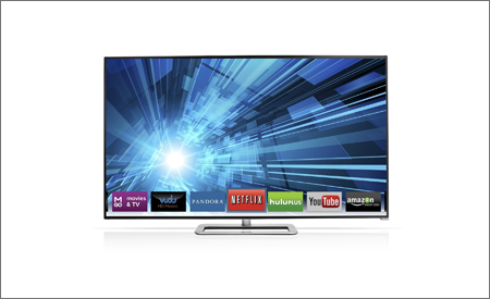 sharp aquos lc46d62u 46-inch 1080p lcd hdtv manual