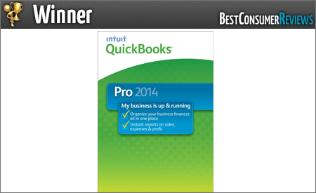bookkeepingsoftware1