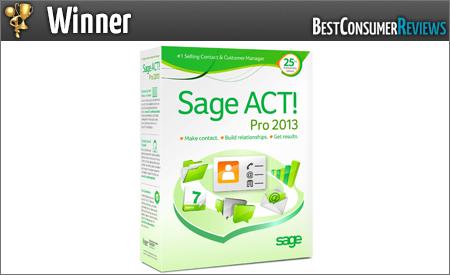 contactmanagementsoftware1