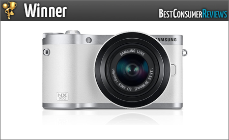 2018 best compact camera systems reviews top rated