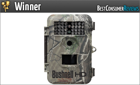 2018 best trail cameras reviews top rated trail cameras