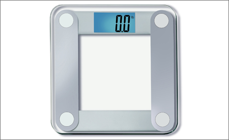 weight watchers food scale manual