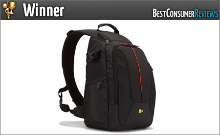 2018 best camera bags reviews top rated camera bags