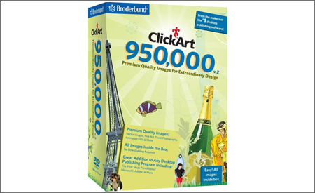 clipartsoftware3