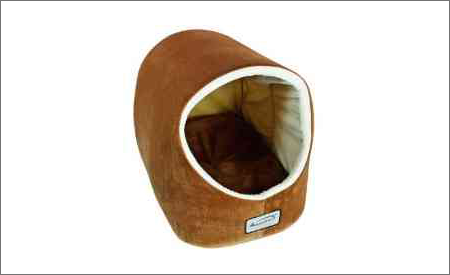catbeds2