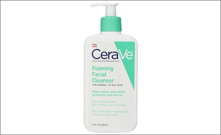 facialcleansers3