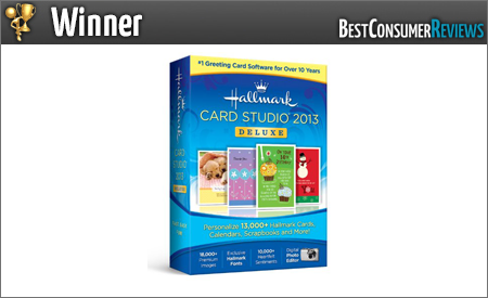 best greeting card software reviews  top rated greeting card, Greeting card