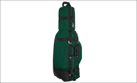 2017 Best Golf Travel Bags Reviews Top Rated Golf Travel