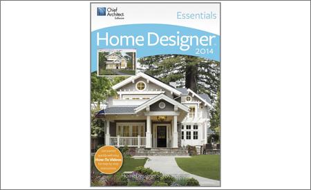 home designer essentials 2014 home and landscaping design home designer interiors 2014