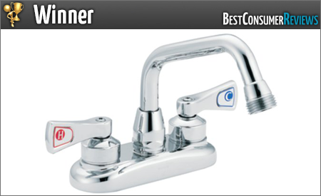 of faucets sinks bathroom kitchen and shower fixtures free shipping on