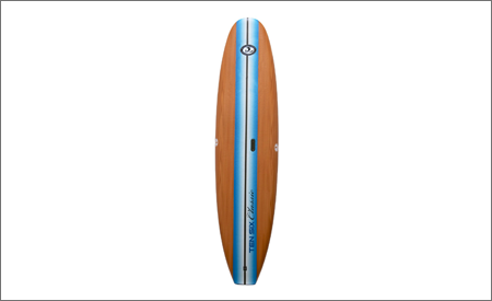 2017 Best Stand Up Paddle Boards Reviews Top Rated Stand