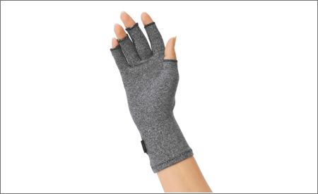 arthritisgloves2