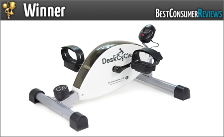 2017 Best Pedal Exercisers Reviews Top Rated Pedal