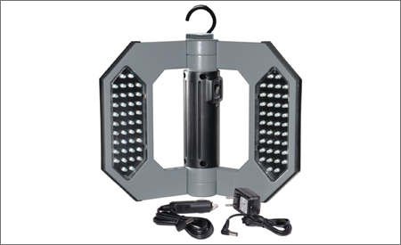 2015 Best Portable Work Lights Reviews Top Rated