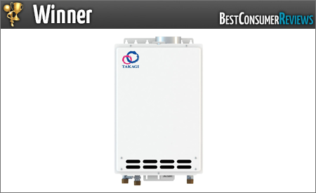 water heater - Gas Water Heater Reviews