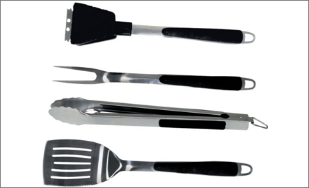 barbecuetoolsets3