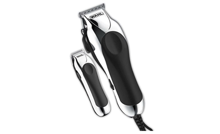 hairclippers1