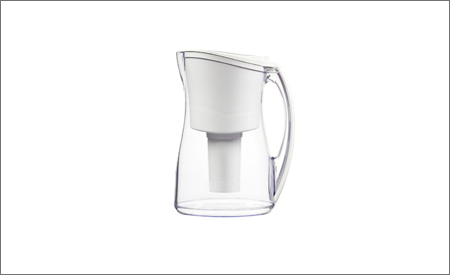 2018 Best Water Filter Pitcher Reviews Top Rated Water