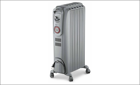 2018 Best Space Heaters Reviews Top Rated Space Heaters