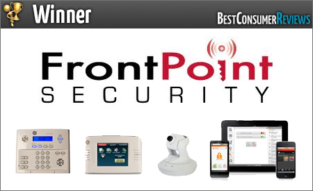 bcr-frontpoint-security