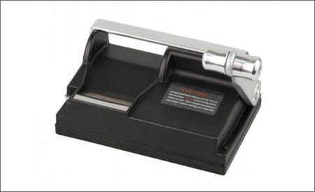 cigaretteinjectormachines2